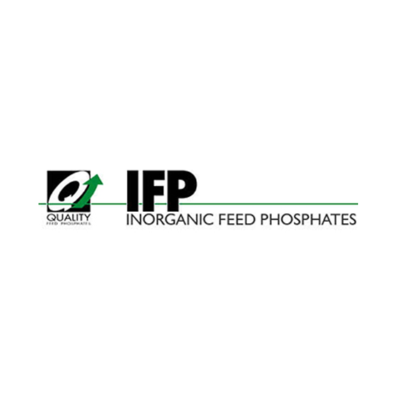 logopartners-ifp